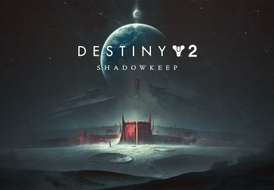 Destiny 2: New Light announced