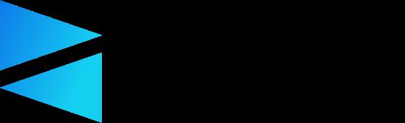 Proji.co.uk